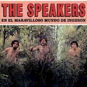 rodrigo de la jungla (feat. cheetah)